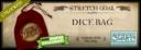 CMON SMOG Rise of Moloch Kickstarter 23