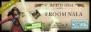 CMON SMOG Rise of Moloch Kickstarter 24