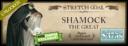 CMON SMOG Rise of Moloch Kickstarter 29
