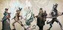 CMON SMOG Rise of Moloch Kickstarter 3