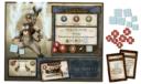 CMON SMOG Rise of Moloch Kickstarter 5