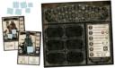 CMON SMOG Rise of Moloch Kickstarter 6