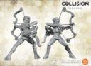 CoG Collision Artemis