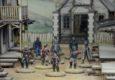 Great Escape Games präsentieren ein Preview zu den neuen Untoten für Dead Man's Hand.