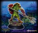 Dagathionan Reef Lord2