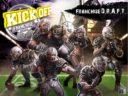 FD_Franchise_DRAFT_Kick_Off_indiegogo_Kampagne_1