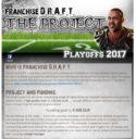 FD_Franchise_DRAFT_Kick_Off_indiegogo_Kampagne_3