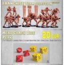 FD_Franchise_DRAFT_Kick_Off_indiegogo_Kampagne_6