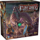 FFG Rune Wars Preview 1