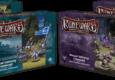 Fantasy Flight Games zeigen die ersten Erweiterungen für Runewars.