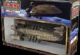 Fantasy Flight Games zeigen das erste Epic-Schiff für die Scum-Fraktion.