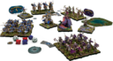 FFG_Fantasy_Flight_Games_Runewars_Battle_Is_Joined_2