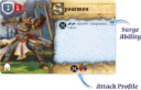 FFG_Fantasy_Flight_Games_Runewars_Battle_Is_Joined_3