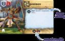 FFG_Fantasy_Flight_Games_Runewars_Battle_Is_Joined_3