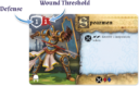 FFG_Fantasy_Flight_Games_Runewars_Battle_Is_Joined_5