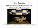 FM Falkenwelt Modellbau Zeppelin 4