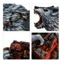 FW Forge World The Wolf-kin of Russ 3