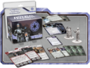 Fantasy Flight Games_Star Wars Imperial Assault Three New Figure Packs Preview 2