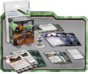 Fantasy Flight Games_Star Wars Imperial Assault Three New Figure Packs Preview 4