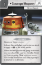 Fantasy Flight Games_Star Wars Imperial Assault Three New Figure Packs Preview 7