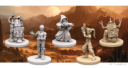 Fantasy Flight Games_Star Wars Imperial Assault Three New Figure Packs Preview 8