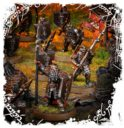 Forge World_The Hobbit IRON HILLS WARBAND 3
