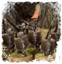 Forge World_The Hobbit IRON HILLS WARBAND 4