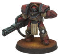 Forge World_The Horus Heresy Cataphractii Terminators Upgrade Kit Teaser 1