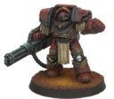 Forge World_The Horus Heresy Cataphractii Terminators Upgrade Kit Teaser 1