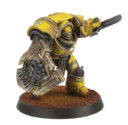 Forge World_The Horus Heresy Cataphractii Terminators Upgrade Kit Teaser 2