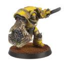 Forge World_The Horus Heresy Cataphractii Terminators Upgrade Kit Teaser 2