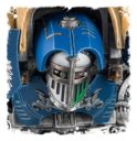Forge World_Warhammer 40.000 IMPERIAL KNIGHT HEAD V 1