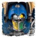 Forge World_Warhammer 40.000 IMPERIAL KNIGHT HEAD VI 1