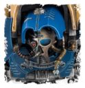 Forge World_Warhammer 40.000 IMPERIAL KNIGHT HEAD VII 1