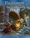 Frostgrave_Folio