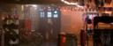 GF9_Gale_Force_9_Doctor_Who_Regeln_Vorschau_5