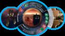 GF9_Gale_Force_9_Doctor_Who_Regeln_Vorschau_8