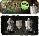 GG_Greebo_Games_Florence_Knights_Football_Team_Kickstarter_16