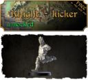 GG_Greebo_Games_Florence_Knights_Football_Team_Kickstarter_18
