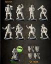 GG_Greebo_Games_Florence_Knights_Football_Team_Kickstarter_3