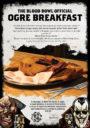 GW Bugmans Ogre Breakfast