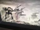 GW Warhammer World Open Day 13