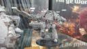 GW Warhammer World Open Day 3