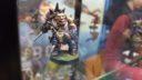 GW Warhammer World Open Day 31