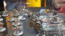 GW Warhammer World Open Day 32