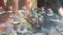 GW Warhammer World Open Day 33