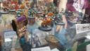 GW Warhammer World Open Day 34