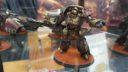 GW Warhammer World Open Day 6