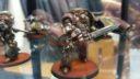 GW Warhammer World Open Day 7