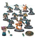Games Workshop_Blood Bowl The Dwarf Giants 1